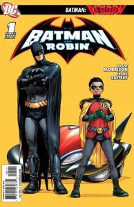 batman_and_robin1